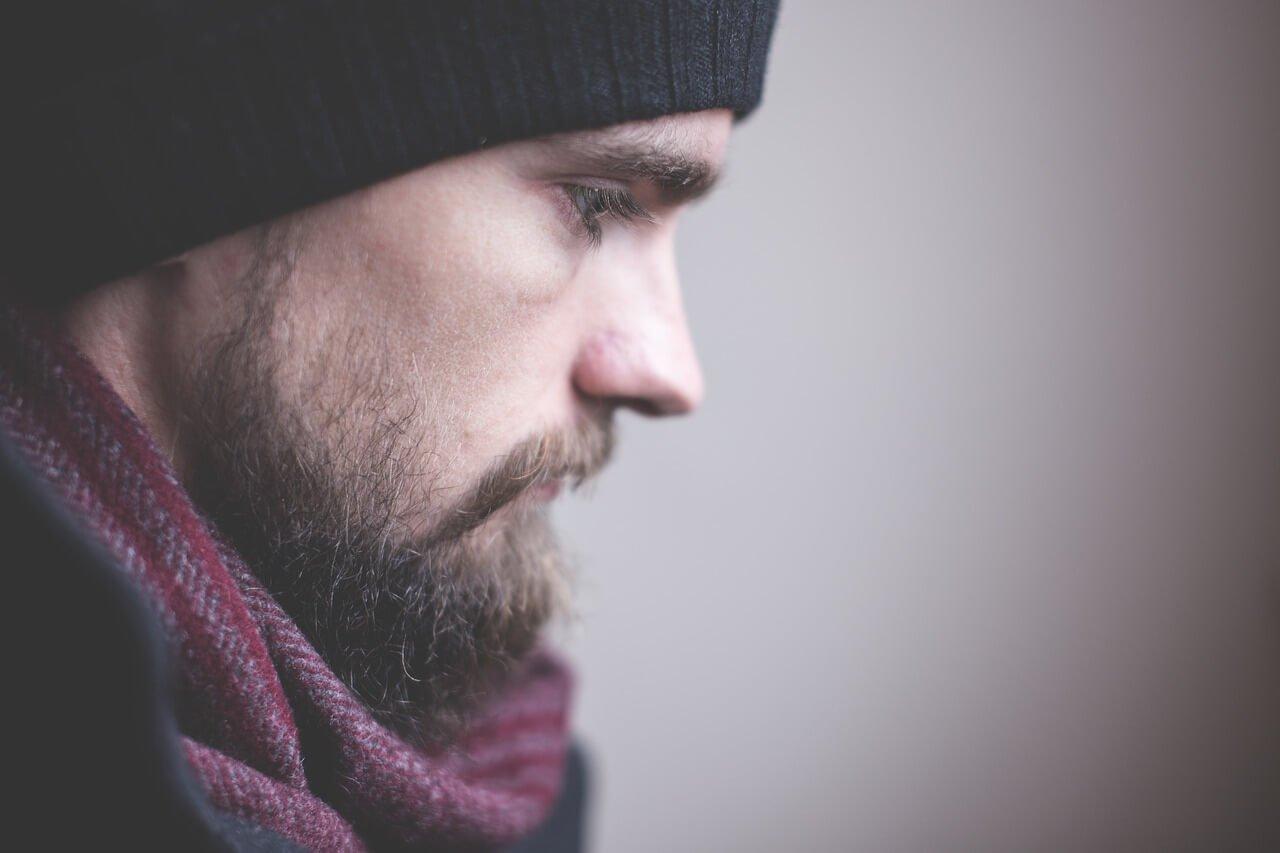 hombre_perfil